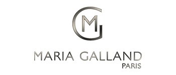 partner maria galland paris