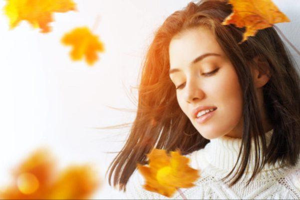 cera-naczynkowa-zima-i-jesien